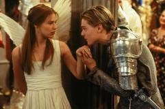 Romeo i Julia, 1996