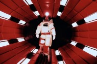 2010: Odyseja kosmiczna, 1984